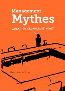 cover Management Mythes 01